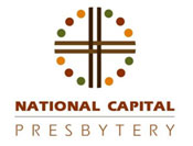 National Capital Presbytery logo